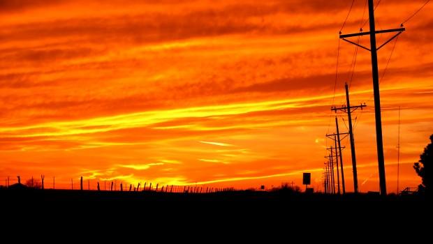 SunsetTexas