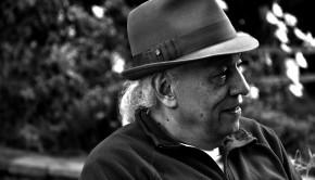 Jorge Eliécer Pardo por Marcela Pachón