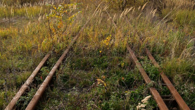 Lost track por johnnyberg
