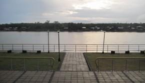 Atrato-Malecón