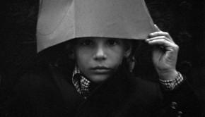 """""""Memoria"""": La vida y las imágenes de Manuel Tama Gianni"""