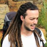 Federico Andrade