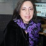 Julia Gutiérrez