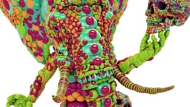 Ilustración por Julian Bonequi - julianbonequi.com
