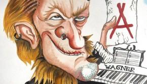Ilustración de Víctor Beltrán